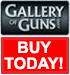Gallery Of Guns
