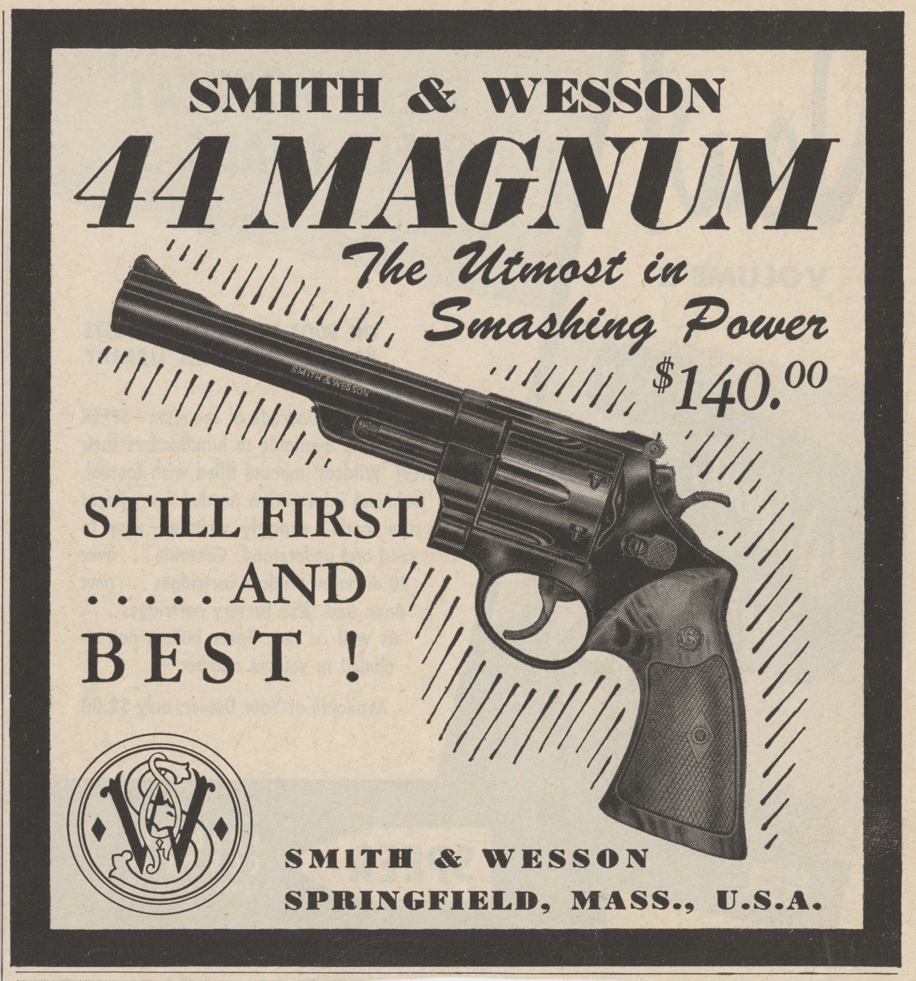 look up gun history by serial number smith and wesson
