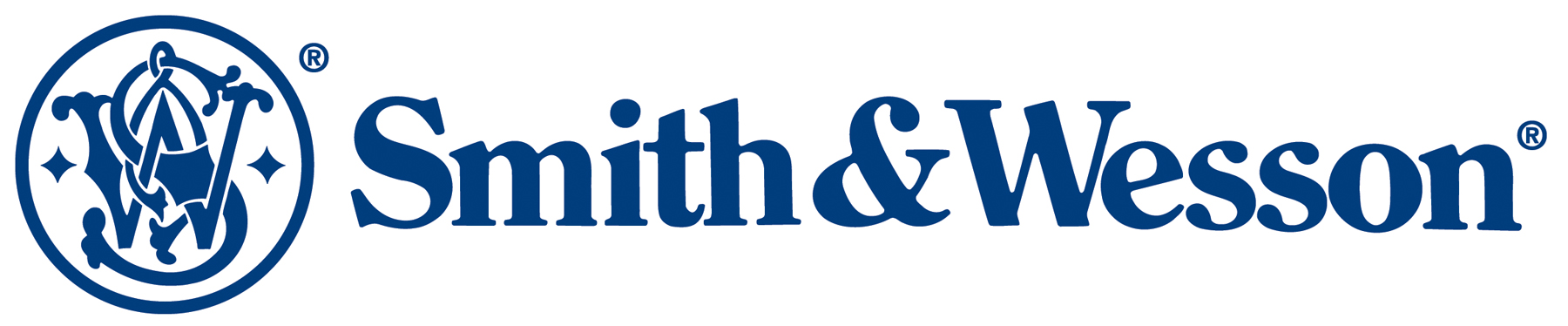 Smith & Wesson Logos | Smith & Wesson