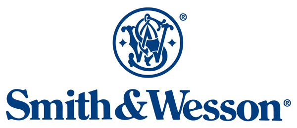 https://www.smith-wesson.com/sites/default/files/Smith_Wesson_2.jpg