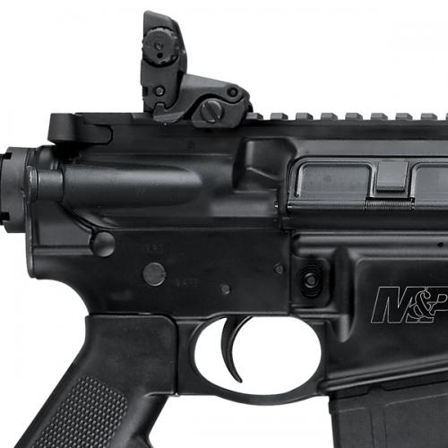 mp 15 owners manual product user guide instruction u2022 rh testdpc co MP 15 22 Walmart MP 15 Tactical