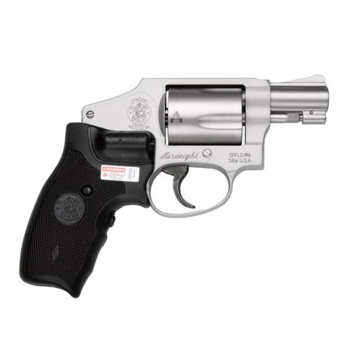 Deal Alert: Discounts on Smith & Wesson Concealed Carry Guns